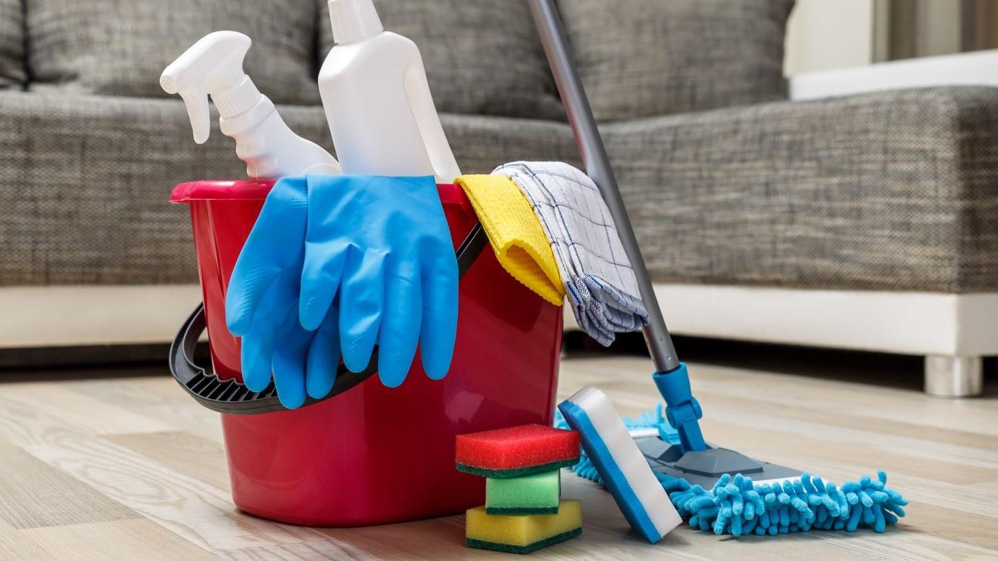 Floor Cleaning Tips for COVID-19   Carpets, Hardwood, Vinyl Flooring