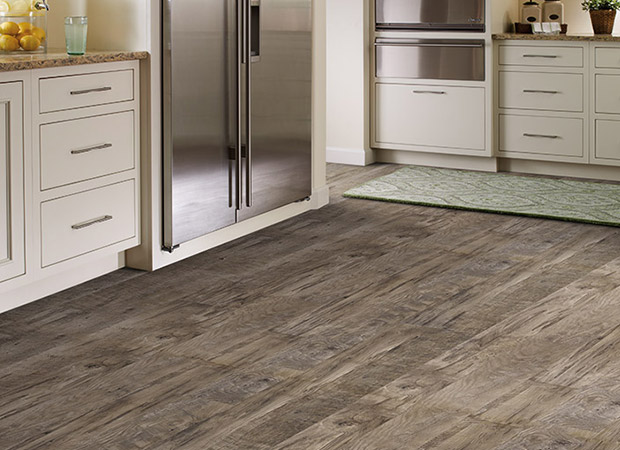 Waterproof flooring in Grand Rapids, MI from Absolute Floor Covering