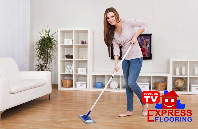 How To Remove Glue From Laminate, Remove Glue From Laminate Wood Flooring