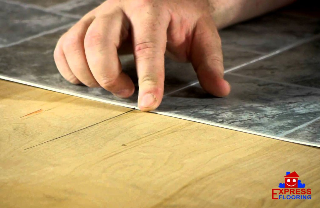 The Ultimate Guide How To Install Vinyl Tiles Over A Wood Floor