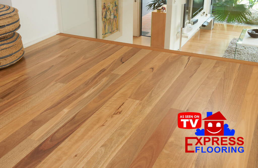 Floating Vs Glue Down Wood Flooring, Is It Better To Glue Or Float Hardwood Floors