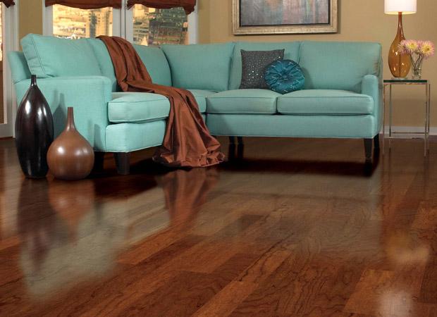 hardwood flooring Jacksonville