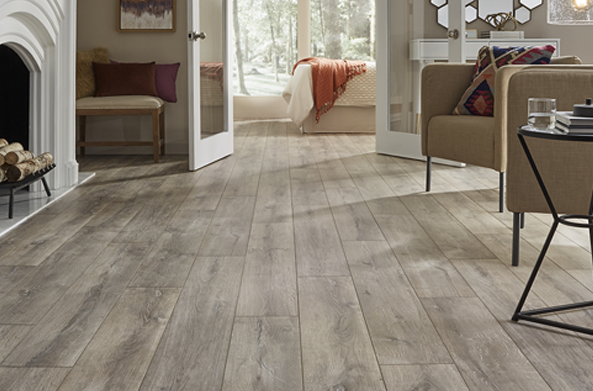 Pick The Best Flooring Color With These, Top Rated Vinyl Plank Flooring