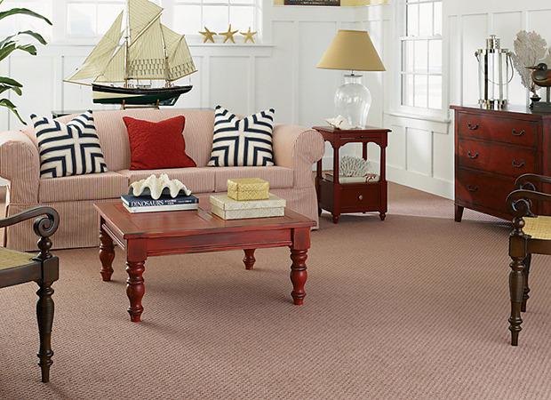 carpet Jacksonville