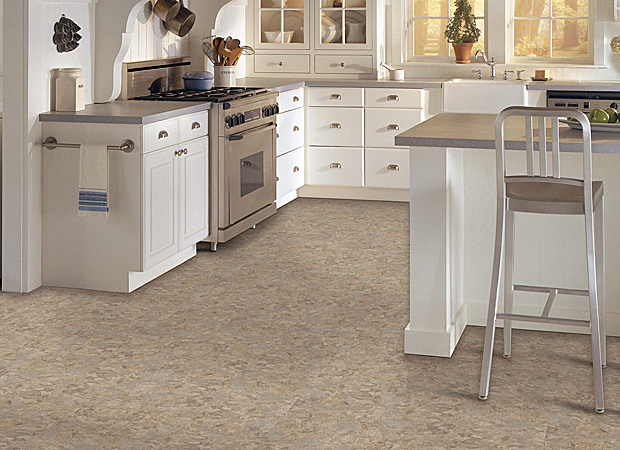 Waterproof flooring from About Floors n More in Jasksonville, FL