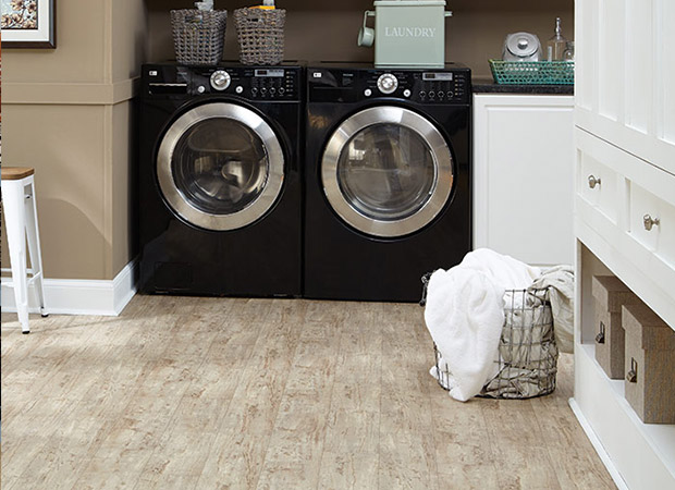 waterproof flooring in Jacksonville, FL from About Floors n More