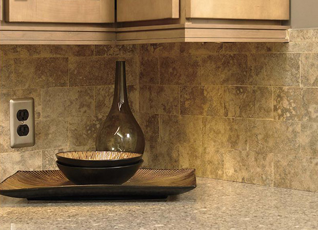 Backsplash tile in Jacksonville, FL from About Floors n More
