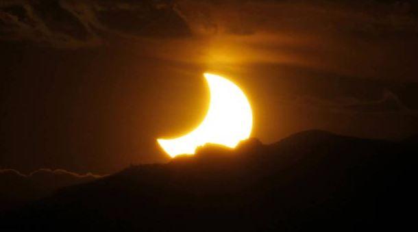 eclipse Jacksonville