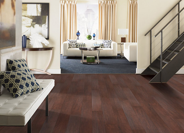 Vinyl plank flooring in Jacksonville, FL from About Floors n' More