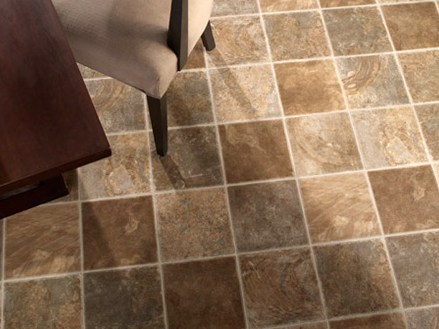 Waterproof flooring in Jacksonville, FL from About Floors n' More