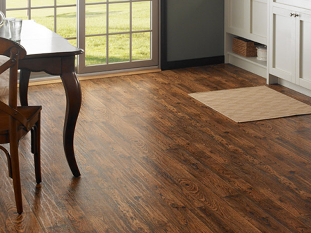 Luxury vinyl plank in Jacksonville, FL from About Floors n' More