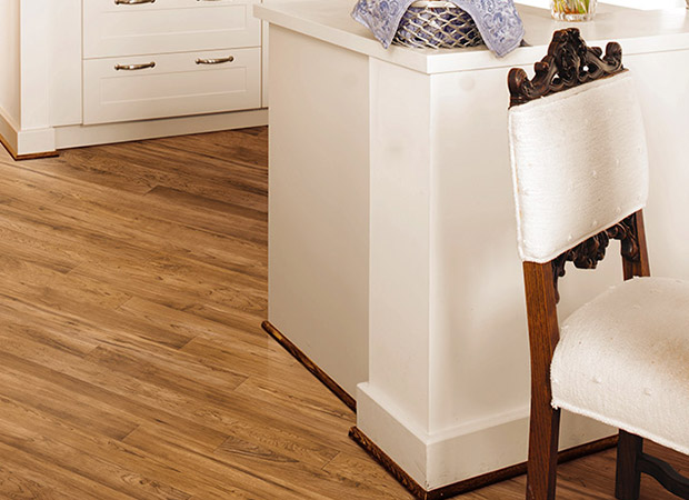 Luxury vinyl plank flooring in Jacksonville, FL from About Floors n' More