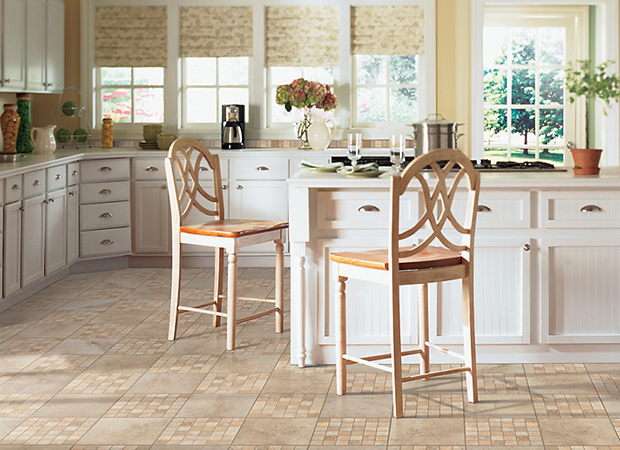 Tile in Jacksonville, FL from About Floors n More