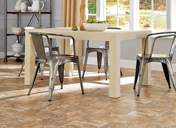 Waterproof flooring in Jacksonville, FL from About Floors n' More