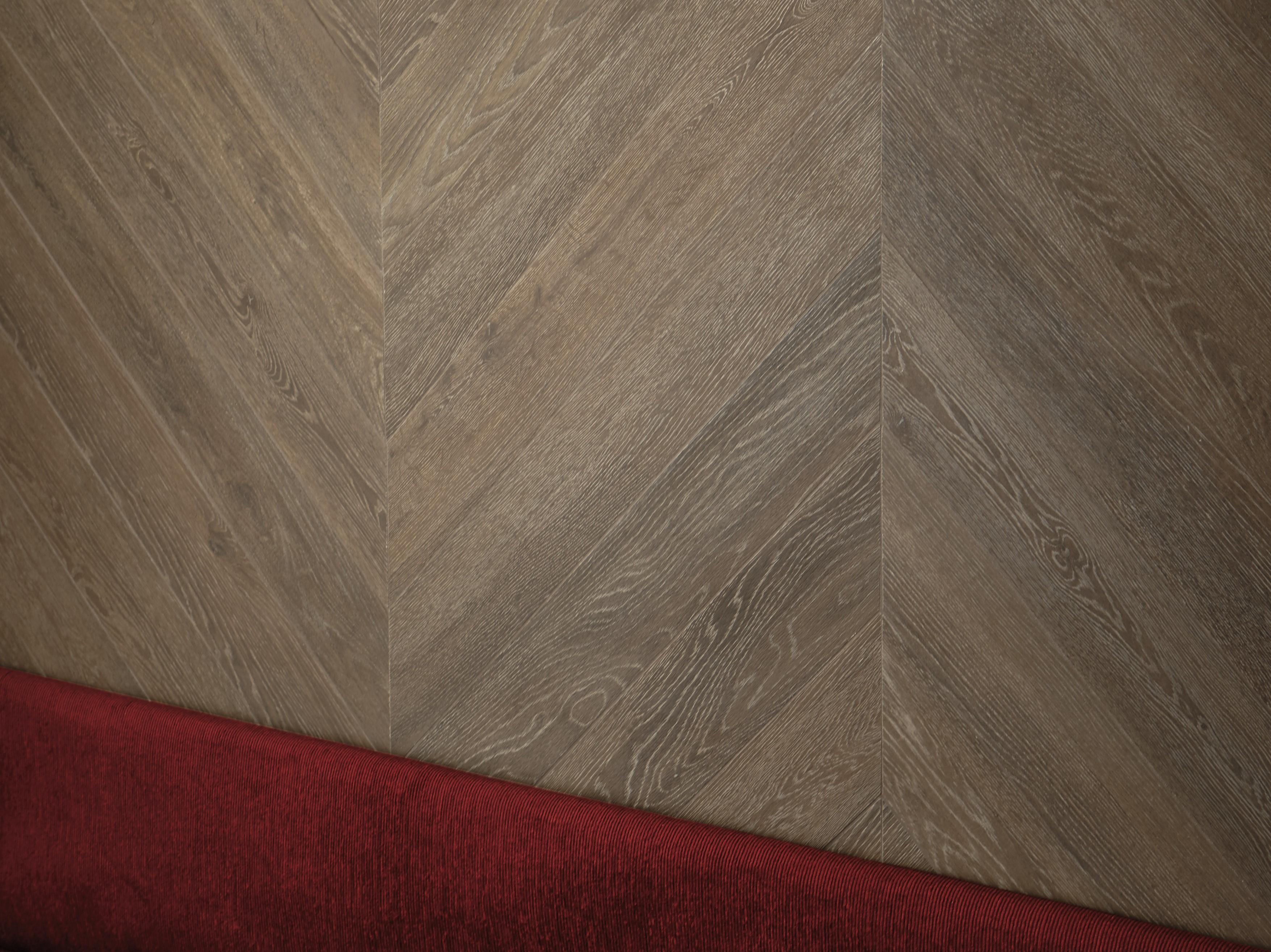 Tile backsplash in Jacksonville, FL from About Floors n More