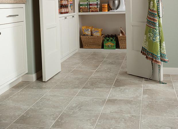 tile flooring Jacksonville, FL