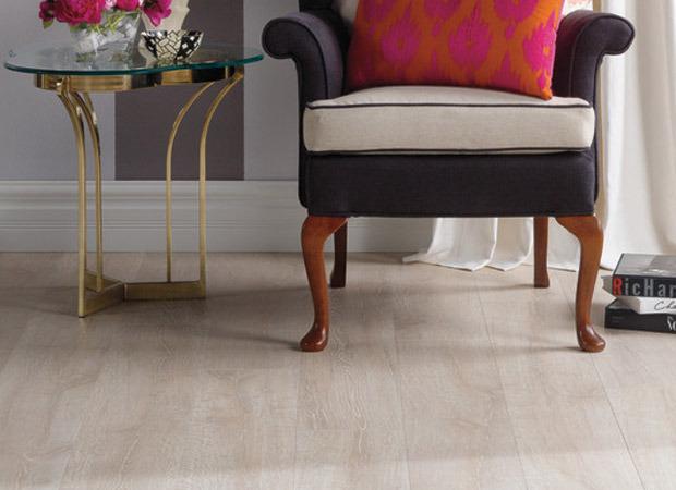 Jacksonville laminate flooring
