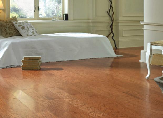 Jacksonville hardwood flooring