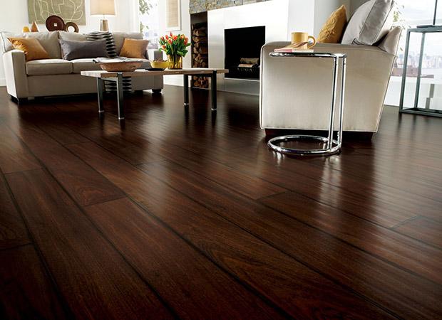 laminate flooring Jacksonville