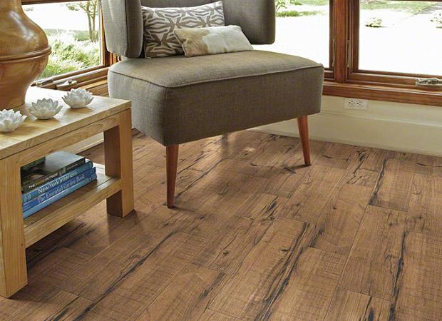 Jacksonville tile floors