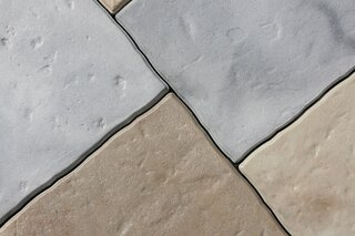 Tile from Xterior Plus in Wytheville, VA