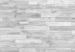 Tile floors from Xterior Plus in Wytheville, VA