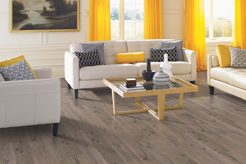 Laminate flooring in Oxford, MS from Stout's Carpet & Flooring