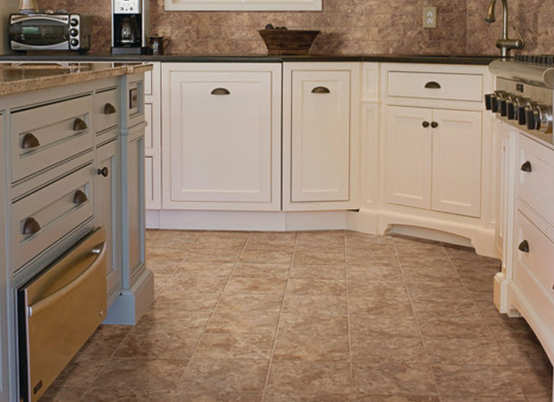 Tile flooring in New Windsor, NY from Affordable Floors