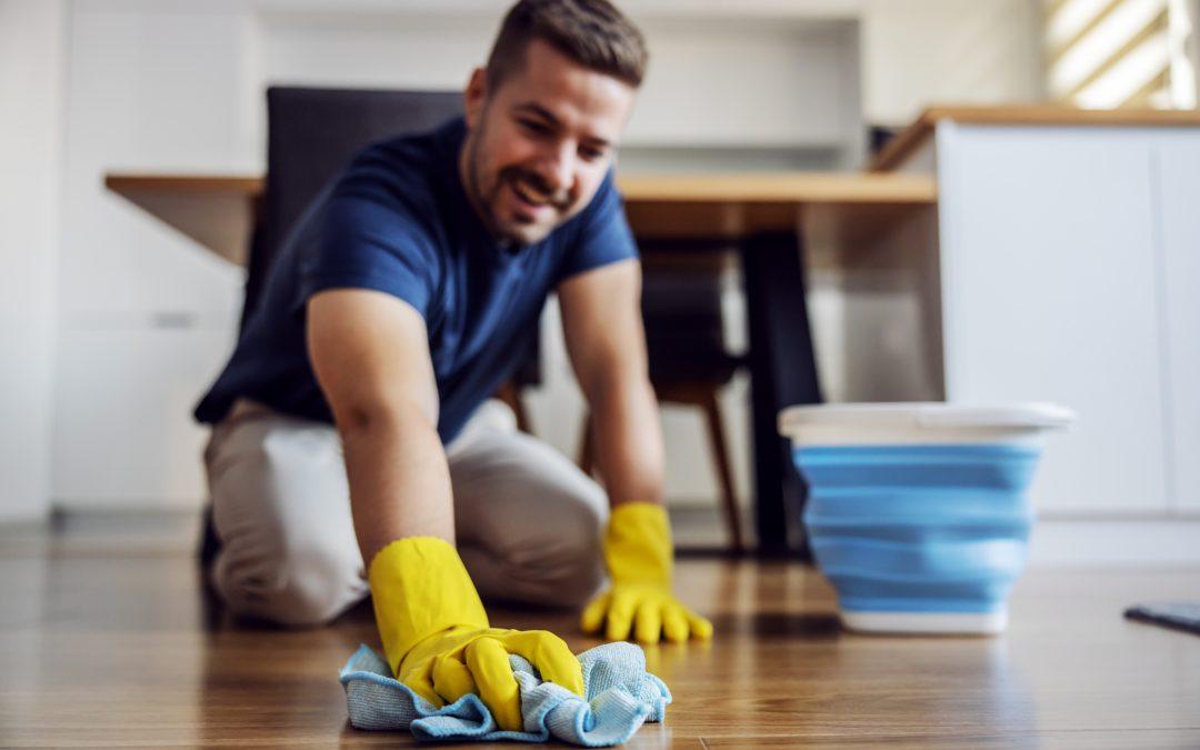 Mohawk Waterproof Laminate How To Keep, Best Way To Clean Waterproof Laminate Flooring