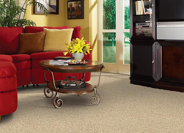 Carpet in Orem, UT from Flooring Liquidator