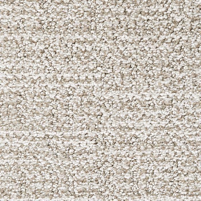 A picture of beige carpet.