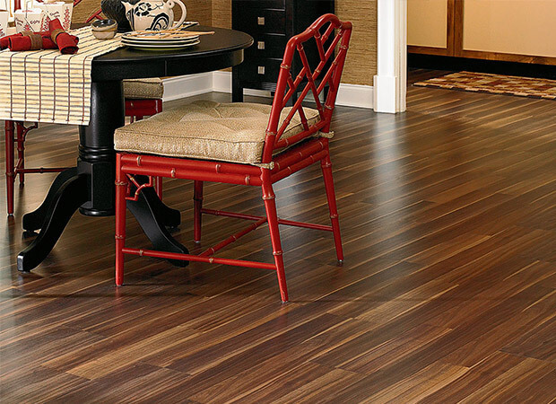 Flooring Master Offers Amazing Choices, Laminate Flooring Orlando