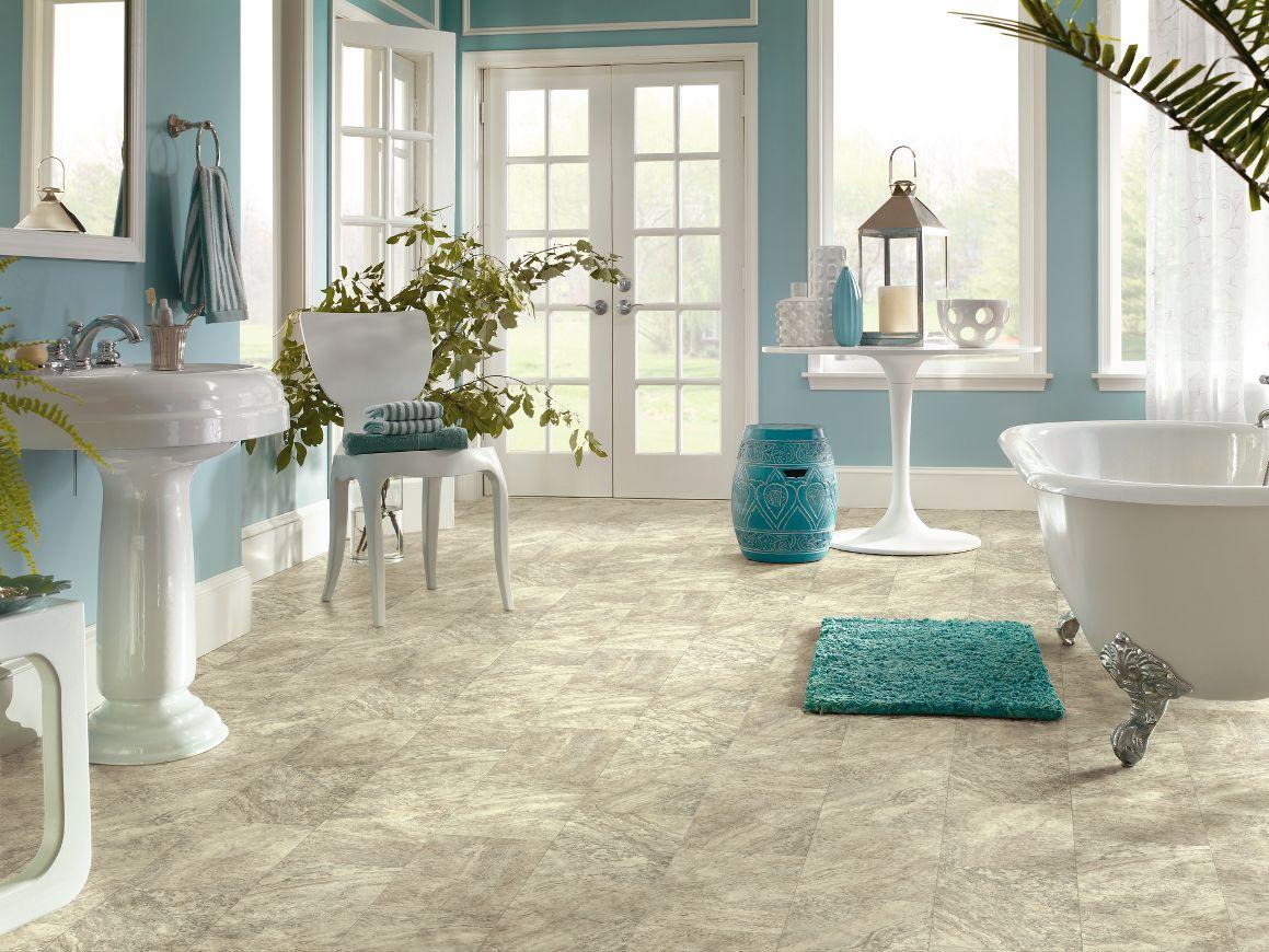 Waterproof flooring in Fort Myers, FL from Hessler Floor Covering