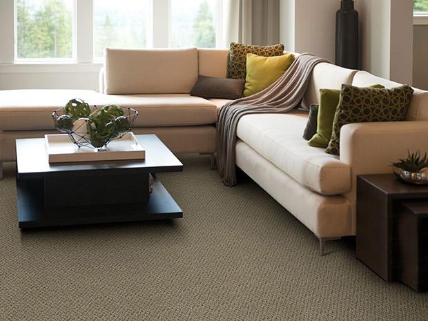 Carpet flooring in Naples, FL from Hessler Floor Covering
