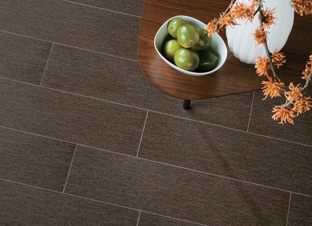 Tile flooring in Punta Gorda, FL from Hessler Floor Covering