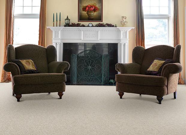 Carpet flooring in Punta Gorda from Hessler Floor Covering