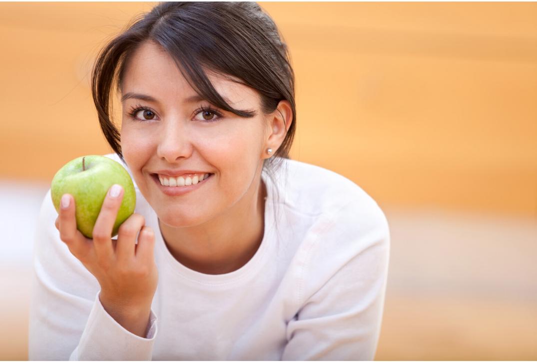 Keeping Your Teeth Healthy In Between Dental Visits
