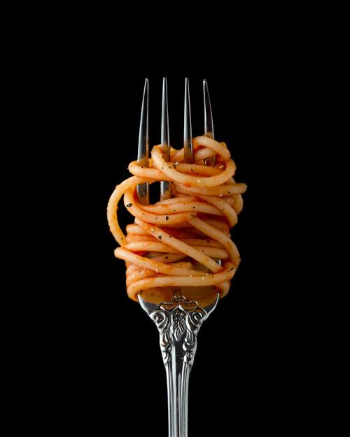 Carpaccio's Italian Cuisine