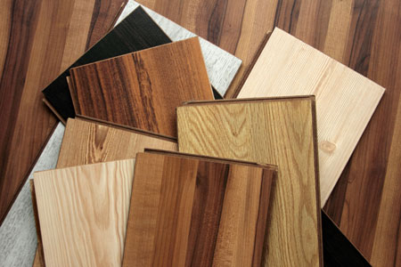 Tips for Choosing Hardwood Flooring in Portland OR