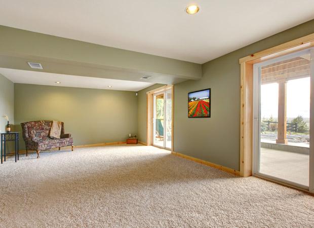 Carpet flooring | Portland, OR