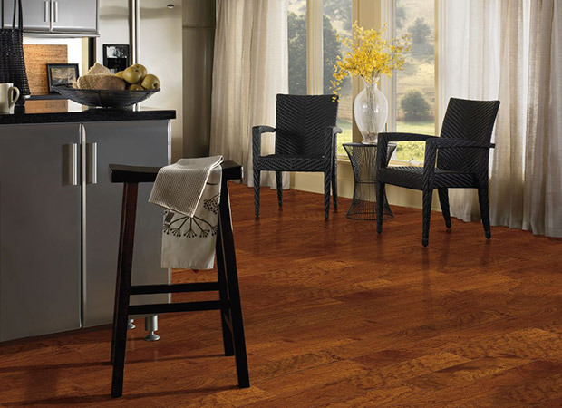 flooring in Lexington, TN