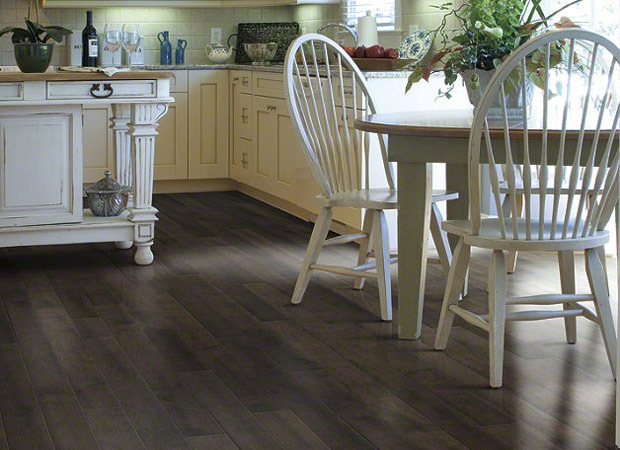 flooring installation Lexington