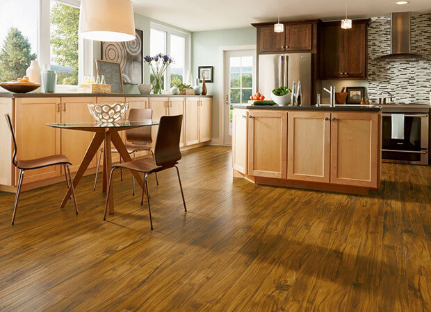flooring in Lexington