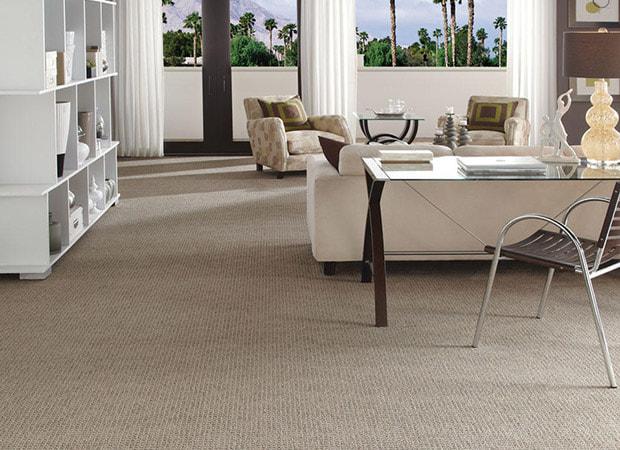 carpet Lexington
