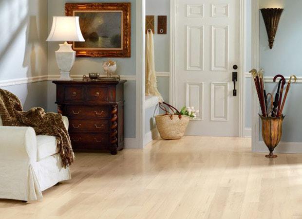 flooring in Lexington