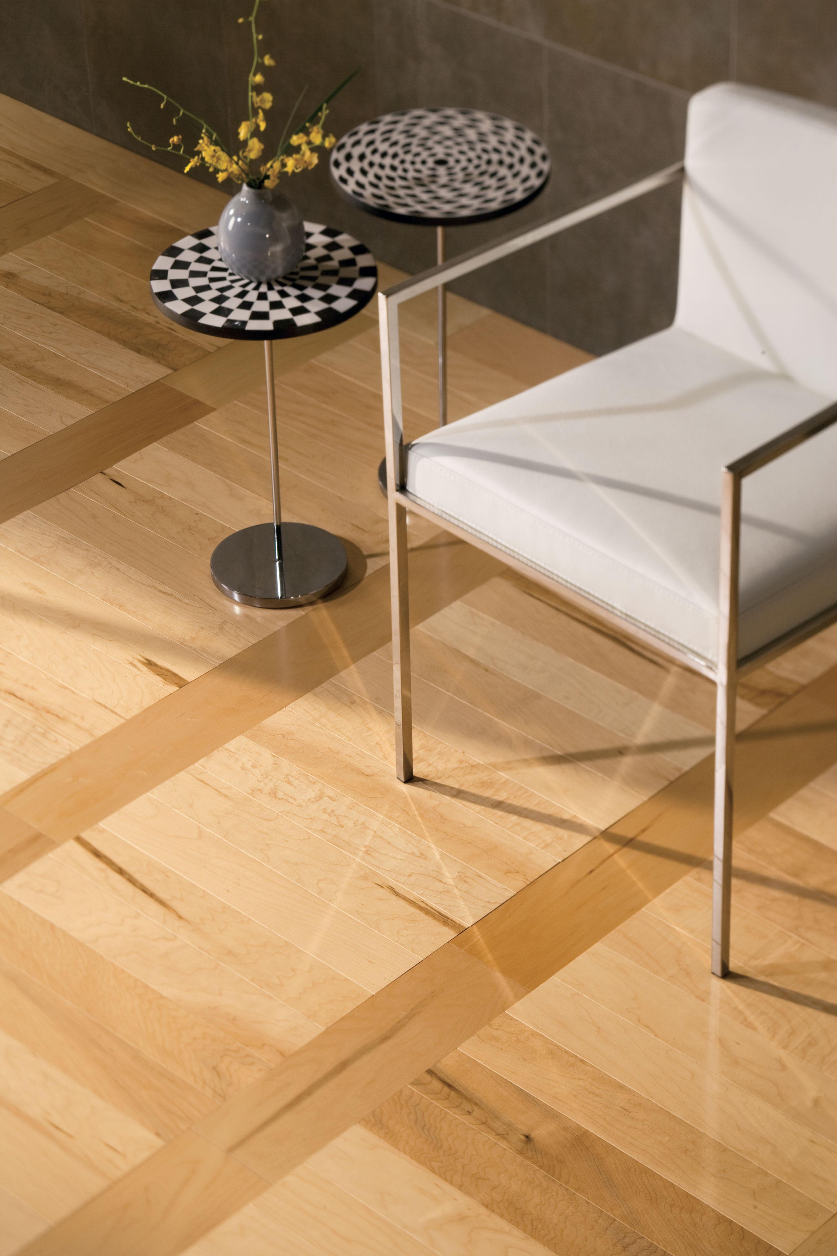 Blog Floor Specialists Wellington Fl, Wellington Laminate Flooring Big Lots