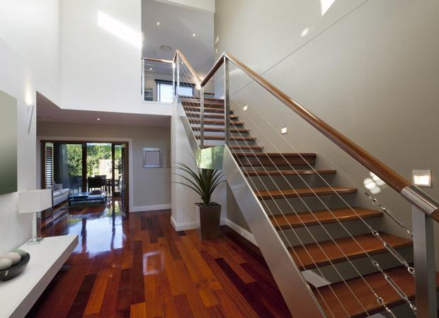 laminate flooring trends