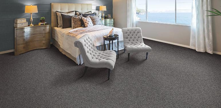 Carpet in Laurel