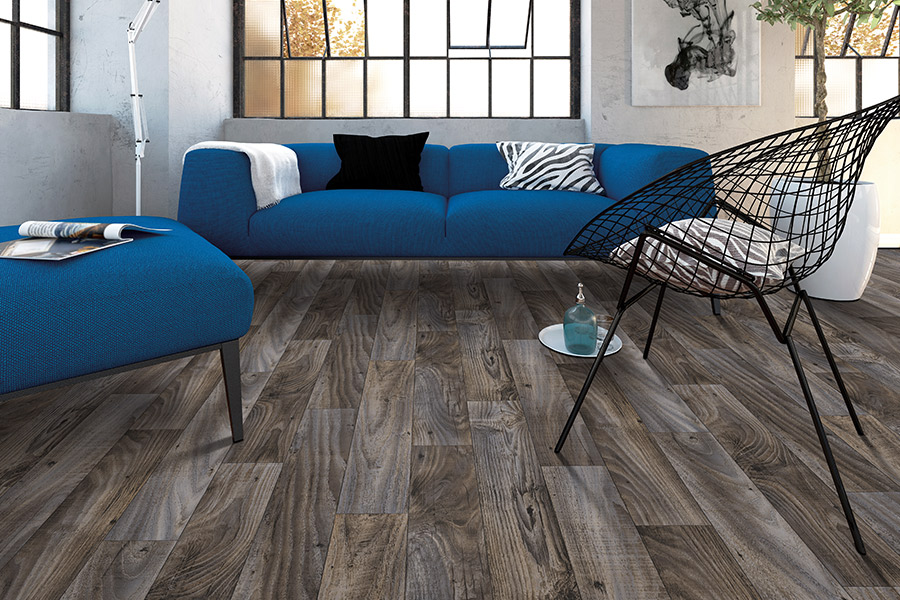 Waterproof flooring in Saint Joseph, MO from Carpet Masters