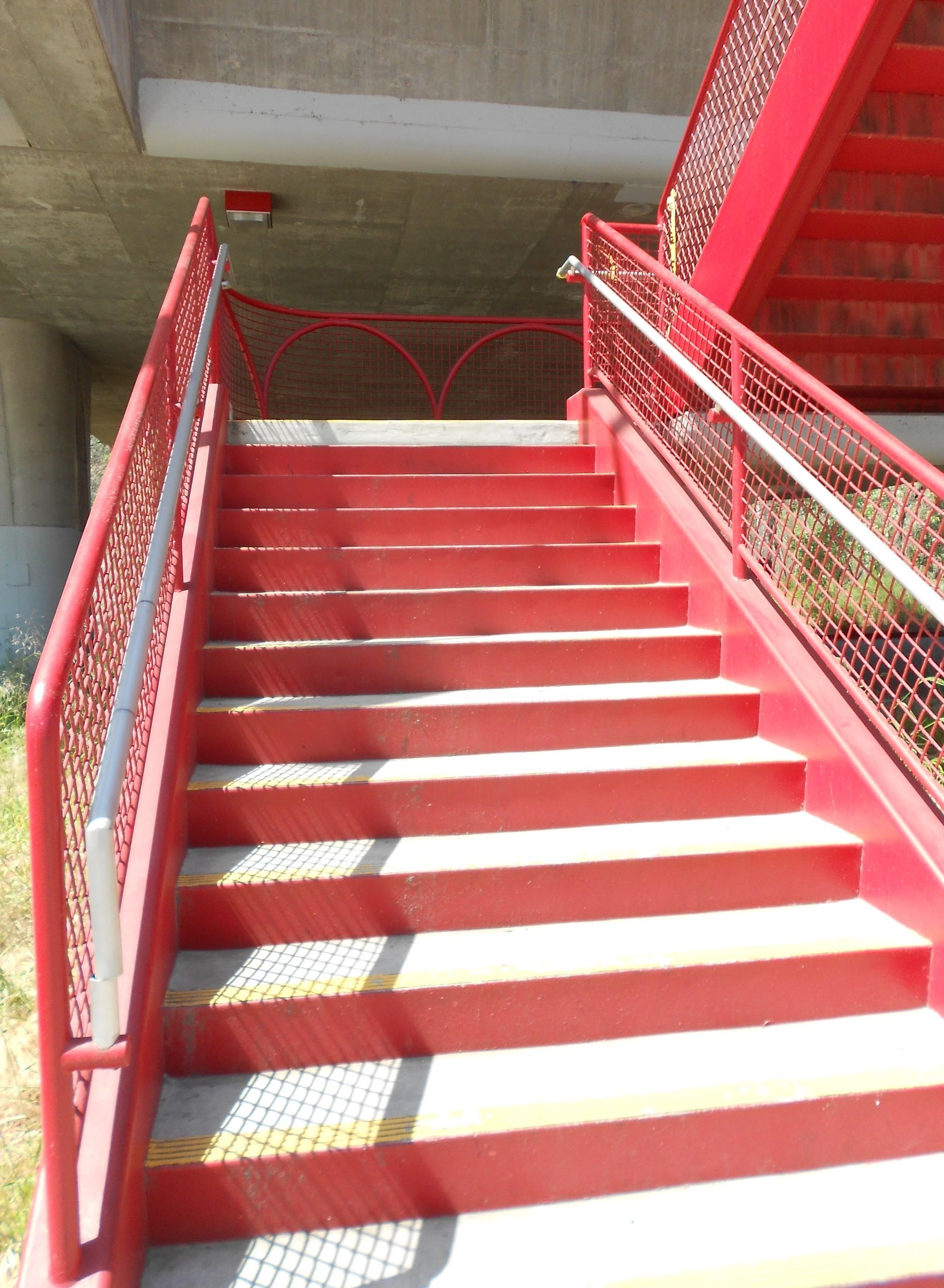 The Advantages of Custom Industrial Coatings